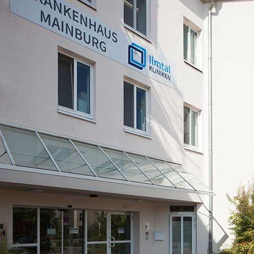 Mainburg_Eingang