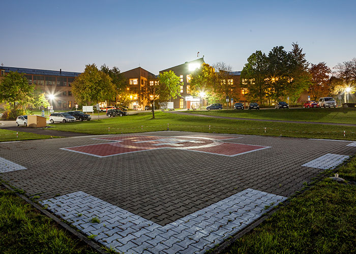 PAF-2019-Abend-Heliplatz_kl
